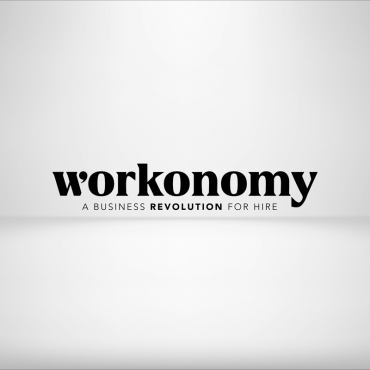 Workonomy Bumpers