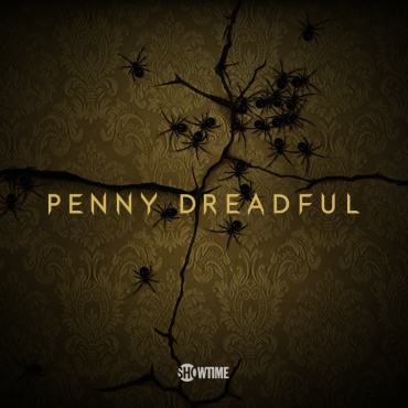 Penny Dreadful Live Wallpapers